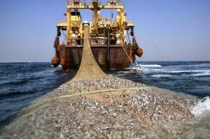 teknologi penangkapan ikan
