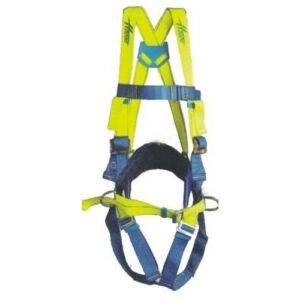 jual safety body harness
