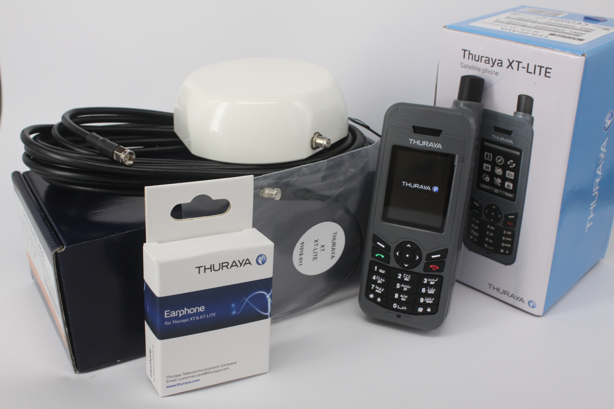 jual satellite phone