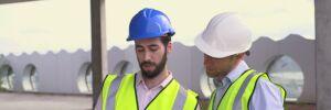 Distributor Safety Helmet Terbaik