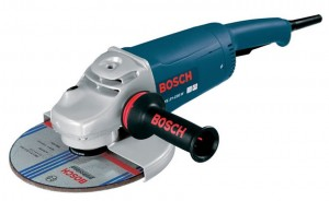 Power Tools BOSCH