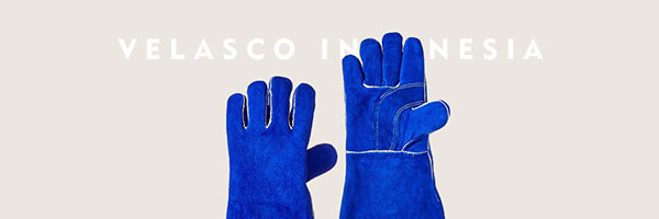 jual-safety-glove