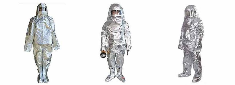 Distributor Baju Safety