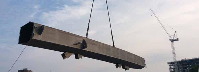 Metode Wire Rope Sling