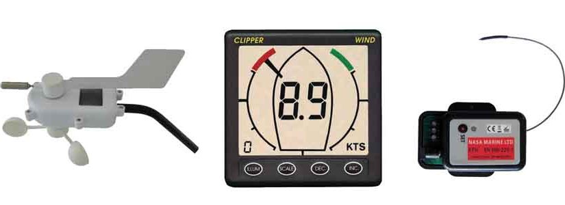 Jual Wind Speed Anemometer